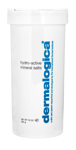 Dermalogica Hydro-Active Mineral Salts 284g - ukskincare