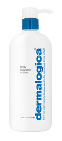Dermalogica Body Hydrating Cream 473ml - ukskincare