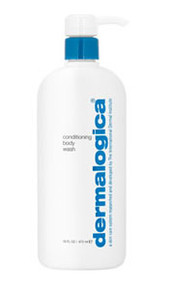Conditioning Body Wash 75ml