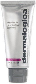 Dermalogica MultiVitamin Hand & Nail Treatment 75ml - ukskincare