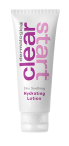 Clear Start Skin Soothing Hydrating Lotion 60ml