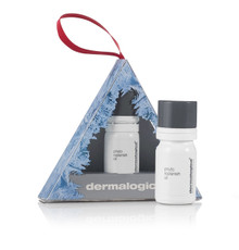 Dermalogica Phyto Replenish Oil Ornament 4 ml