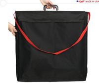 Voyager Mega - Carry Bag