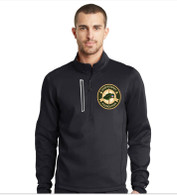 GBF Men's Pullover