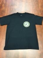 Youth GBF T Shirt