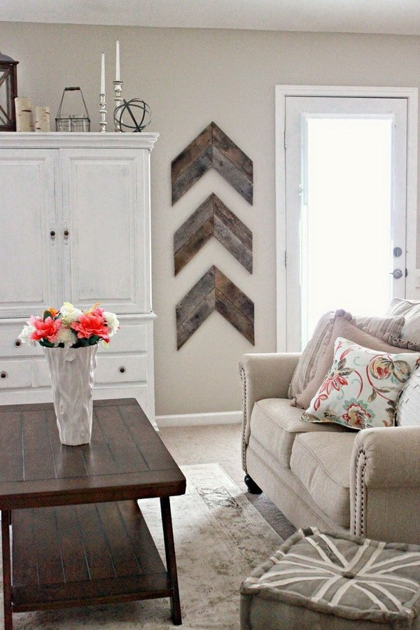 online rustic home improvement products outlet