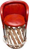 equipal furniture bar stool