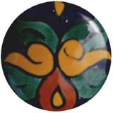 ceramic pull knob