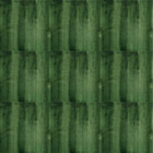 mexican washed green  tile