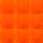colonial orange mexican tile