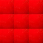 spanish red mexican tile
