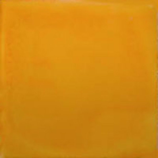 yellow mexican tile