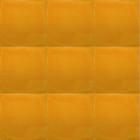 hacienda yellow mexican tile