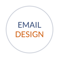 Custom Transactional Emails
