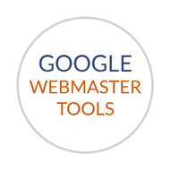 Set Up Google Webmaster Tools Account