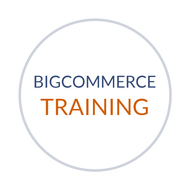 Bigcommerce Training (Full Overview)