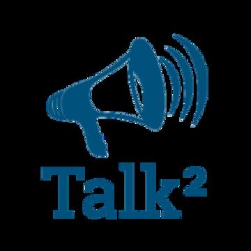 Talk² by Wisen