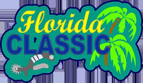 Florida Classic Reining