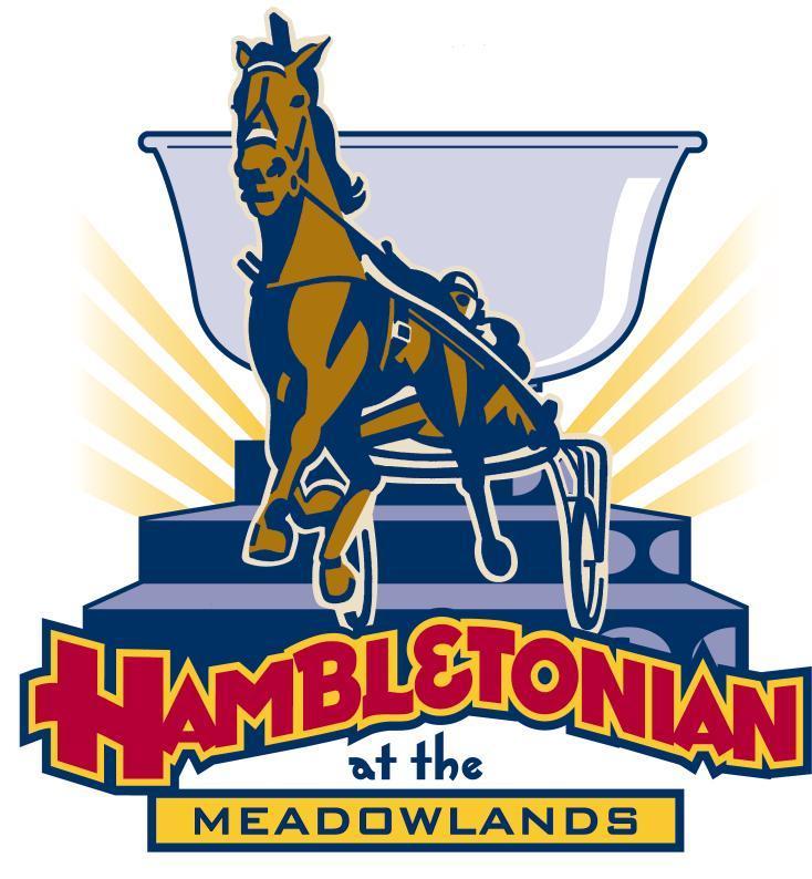 Hambletonian CE