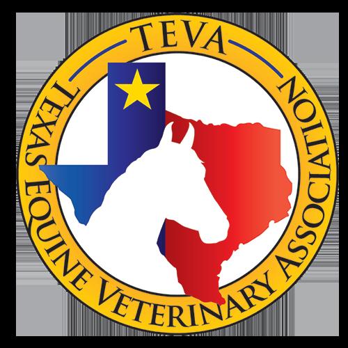 Texas Equine Veterinary Association