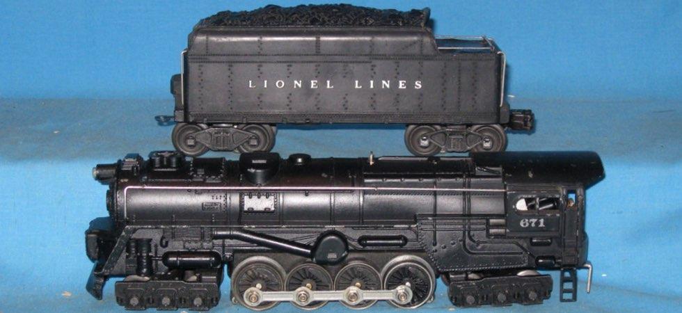 lionel trains library rh postwarlionel com Lionel Track Wiring Lionel KW Transformer Wiring Diagram