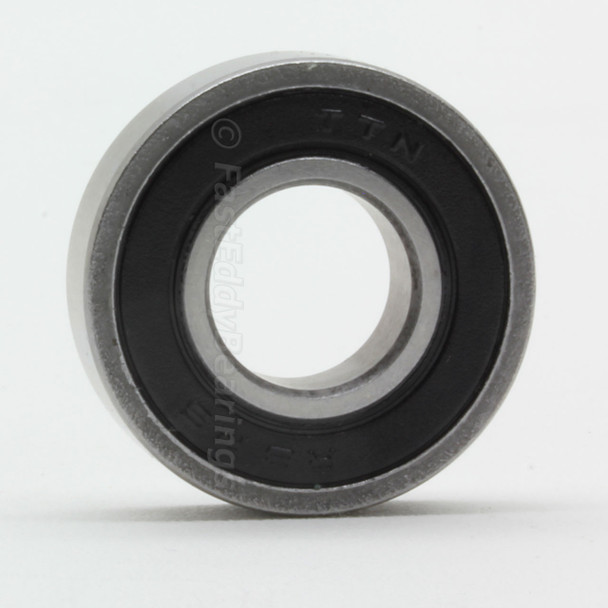 1 2x1 1 8x3 8 Rubber Sealed Bearing 1616 2rs