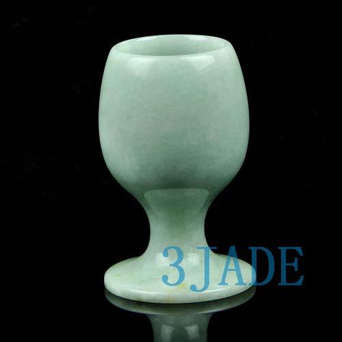 stone goblet