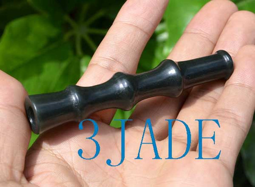 jade cigarette holder