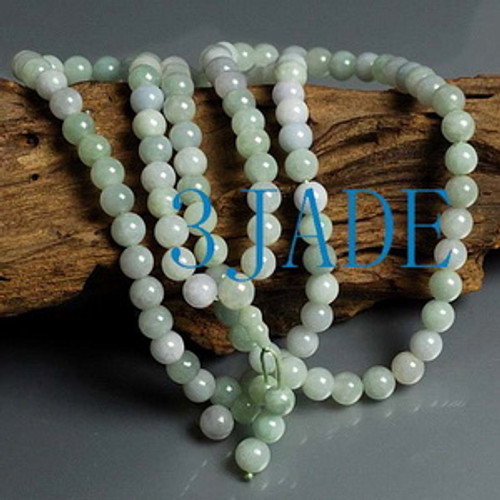 Natural Jadeite