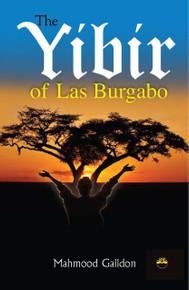 THE YIBIR OF LAS BURGABO, by Mahmood Gaildon