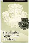 Sustainable Agriculture in Africa by E. Ann McDougall
