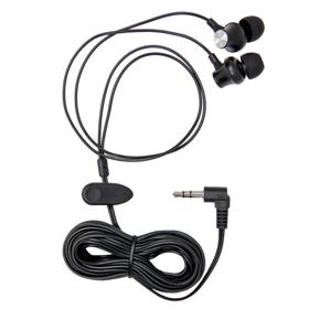 src=/content/images/Accessories/Headsets/ECS/ECS-WHUCUSB-A/ECS-WHUCUSB-A