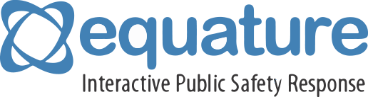 equature-logo
