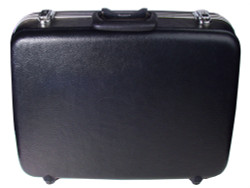 ECS Carry Case for SONY BM-147 - Demo