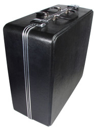 ECS Carry Case for SONY BM-246 - Demo