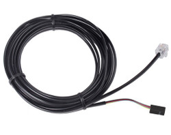 ECS Proprietary Phone Cord for Dictaphone C-Phone - New
