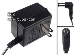 TCM-5000 TCM-5000EV New Power Supply