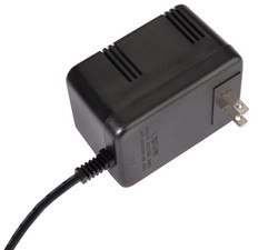 Dictaphone 862315 ExpressWriter Power Supply