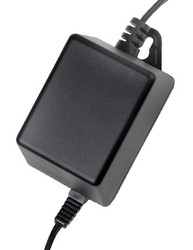 Philips LFH0145 Power Supply 145 for Pocket Memos
