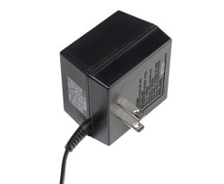 Dictaphone 877084 Power Supply Adapter - New