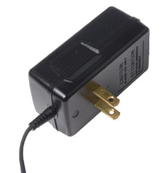 Dictaphone 877069 Power Supply Adapter - Pre-Owned