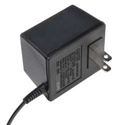 Dictaphone 871702 AC Adapter / Charger - New