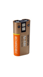 Olympus BR-403 (147425) Digital Voice Recorder Rechargeable Battery