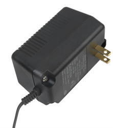 ECS A513 A-513 AC Adapter / Power Supply - New