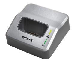 Philips 9120 Cradle / Docking Station - New LFH9120