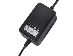 Dictaphone 860001 C-Phone Power Supply - New