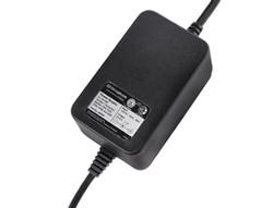 Dictaphone 860001 C-Phone Power Supply - New