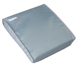 Dictaphone Express Writer Standard Cassette Desktop Dust Cover