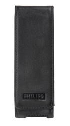 Philips 5103 106 80803 DPM3 Soft Carry Case for 9500 & 9600