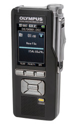 Olympus DS-7000IT Professional Digital Portable Voice Recorder - New